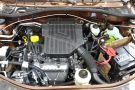 Двигатель K7M в Renault Sandero Stepway 2010, хэтчбек 5 дв., 1 поколение (12.2010 - 10.2014)