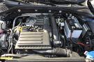 Двигатель CHPA в Skoda Octavia 2012, универсал, 3 поколение, A7 (12.2012 - 05.2017)