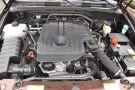 Двигатель D20DTR атмосферный в SsangYong Rexton 2-й рестайлинг 2012, джип/suv 5 дв., 1 поколение, Y290 (08.2012 - 03.2016)