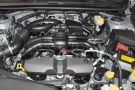 Двигатель FB20 в Subaru XV 2011, джип/suv 5 дв., 1 поколение, GP (09.2011 - 06.2016)
