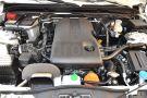 Двигатель J24B в Suzuki Grand Vitara 2-й рестайлинг 2012, джип/suv 5 дв., 2 поколение (08.2012 - 07.2016)