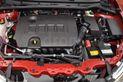 Toyota Corolla 1.6 CVT Комфорт (06.2014 - 06.2015))