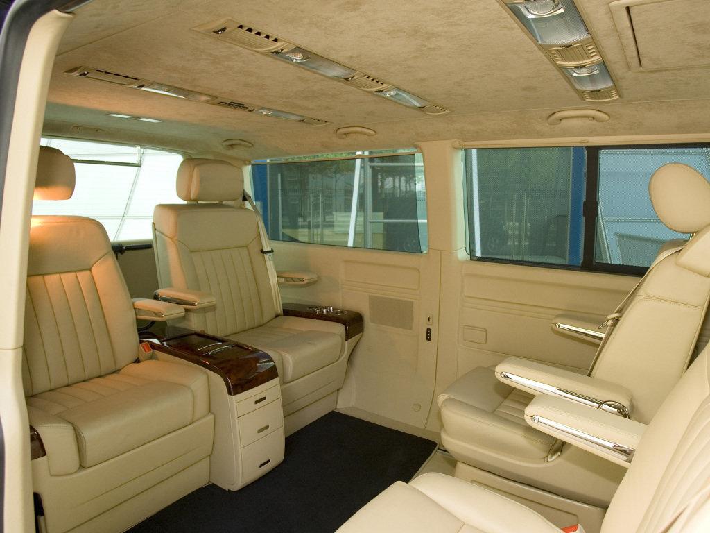 volkswagen multivan 2003 2004 2005 2006 2007 5 t5. Black Bedroom Furniture Sets. Home Design Ideas