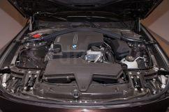 Двигатель N20B20 в BMW 3-Series Gran Turismo 2013, хэтчбек, 6 поколение, F34 (05.2013 - 06.2016)