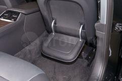 BMW 7-Series 750Li AT xDrive (10.2015)