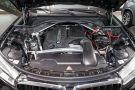 Двигатель N55B30 в BMW X6 2014, джип/suv 5 дв., 2 поколение, F16 (06.2014 - 01.2020)