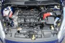 Ford Fiesta 1.6 MT Trend (06.2015)