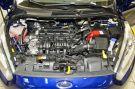 Двигатель HXJB, HXJA в Ford Fiesta рестайлинг 2013, хэтчбек 5 дв., 6 поколение, Mk VII (01.2013 - 10.2019)