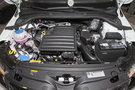 Двигатель CFW в Skoda Rapid 2012, хэтчбек, 1 поколение, NH (09.2012 - 09.2017)