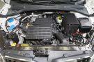Двигатель CWVA в Skoda Yeti рестайлинг 2013, джип/suv 5 дв., 1 поколение, 5L (09.2013 - 10.2018)