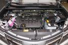 Toyota RAV4 2.0 MT 4WD Комфорт (12.2012 - 12.2015))