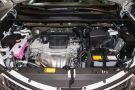 Toyota RAV4 2.5 AT 4WD Престиж Плюс (02.2013 - 12.2015)