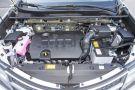 Toyota RAV4 2.0 CVT 4WD Элеганс Плюс (01.2014 - 12.2015))