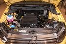 Двигатель CFW в Volkswagen Polo рестайлинг 2014, седан, 5 поколение, Mk5 (04.2014 - н.в.)