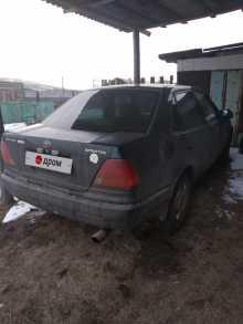 Чернышевск Sprinter 1984