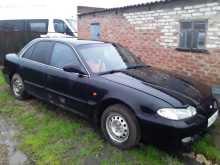 Ивановская Sonata 1997