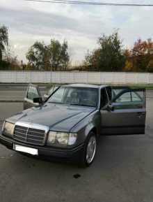 Мурино E-Class 1990
