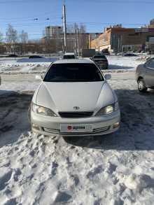 Барнаул Windom 2000