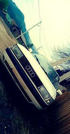 Турочак 80 1988