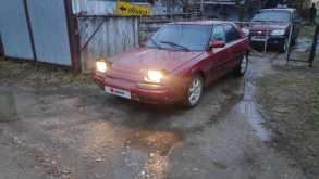 Тула 323F 1994