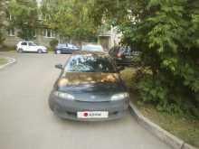 Новокузнецк Cavalier 1999