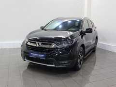 Тула Honda CR-V 2017