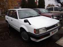 Краснодар 323 1987