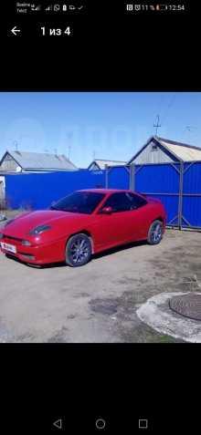 Минусинск Coupe 1994