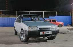 Новочеркасск 2109 1990