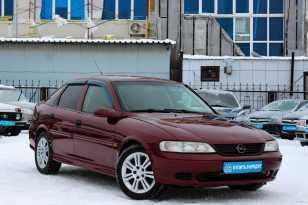 Сургут Vectra 2000