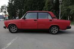 Ногинск 2107 2006