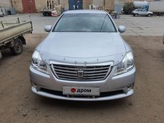 Чита Toyota Crown 2010