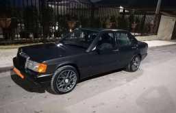 Буйнакск 190 1990