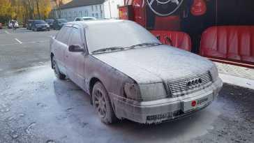 Советск 100 1993