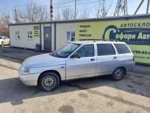 Тольятти 2111 2009