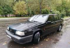 Королёв 850 1996