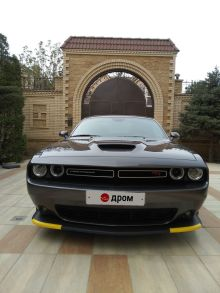 Краснодар Challenger 2019