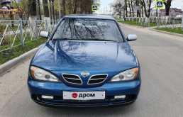 Брянск Primera 2000