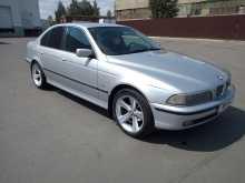 Орел 5-Series 2000