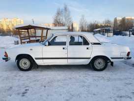 Тобольск 3102 Волга 2001