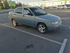 Кемерово 2110 2001