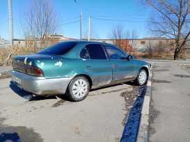 Sprinter 1993