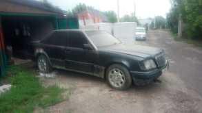Ростов-на-Дону E-Class 1991