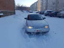 Ковров 2112 2001