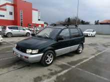 Крымск RVR 1992