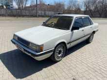 Смоленское Vista 1985