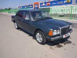Кемерово Mercedes 1980