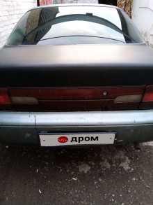 Челябинск Sprinter 1993