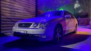 Каспийск GS300 2000