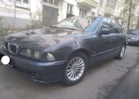 Кизилюрт 5-Series 2000